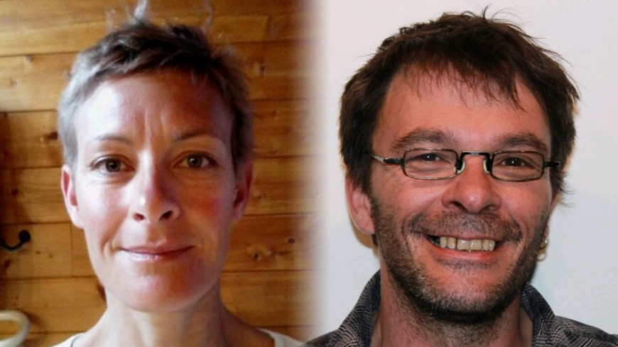 Hautes-Alpes : la France Insoumise présente ses candidats sur la 2ème circonscription