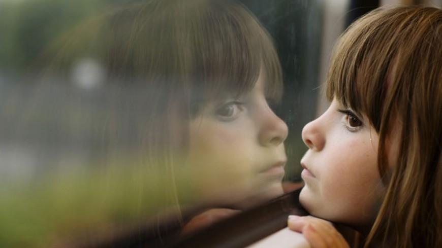Hautes-Alpes : Autismobus, un bus itinérant pour aller à la rencontre de familles ayant un enfant autiste