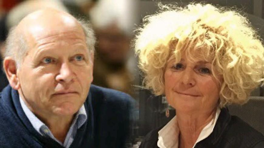 Hautes-Alpes : « de quel droit Mme Vincent se permet-elle de vouloir donner des leçons » S.Ayache