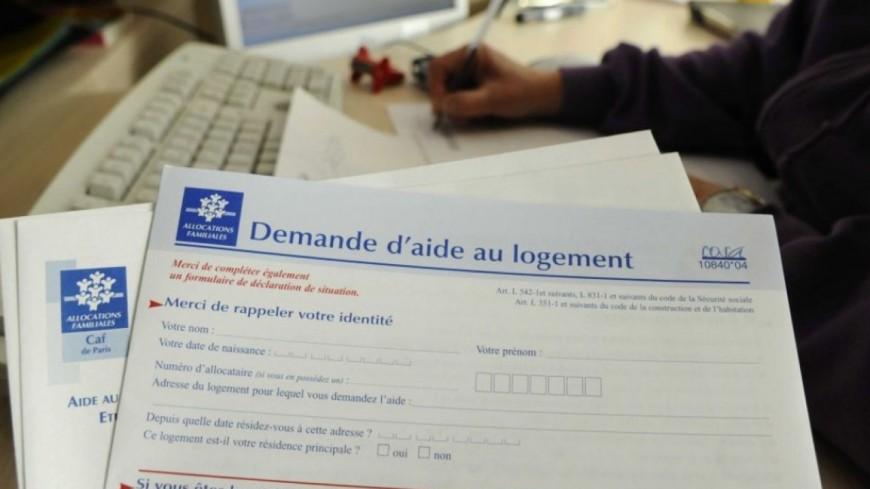 Alpes du Sud : baisse des APL de cinq euros,  les bailleurs sociaux plombés