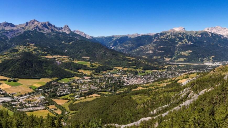 Alpes du Sud : les rendez-vous à suivre aujourd'hui