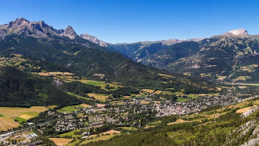 Alpes de Haute-Provence : une troisième réunion organisée par la mairie de Barcelonnette sur le Plan Local d'Urbanisme