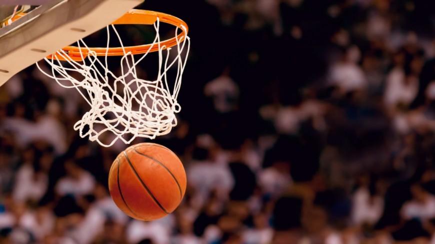 Alpes du Sud : deux défaites en régionale 2 de basket