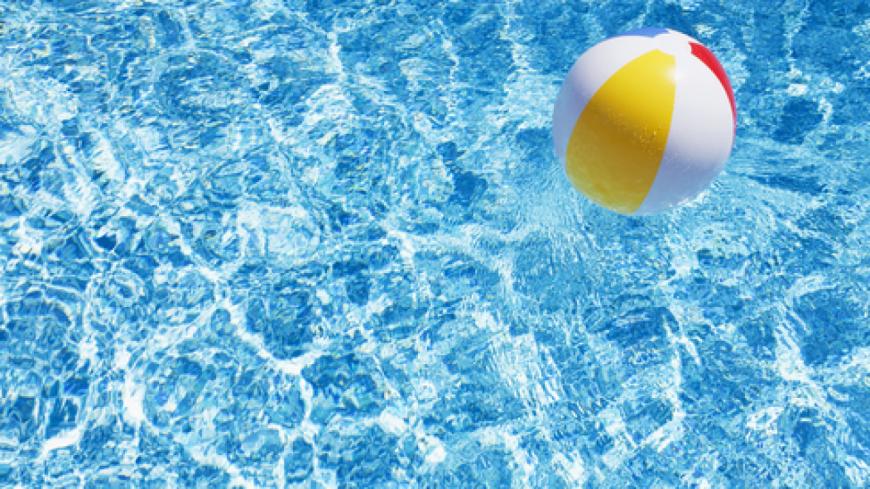 Hautes-Alpes : le bassin ludique de la piscine de Briançon est fermé