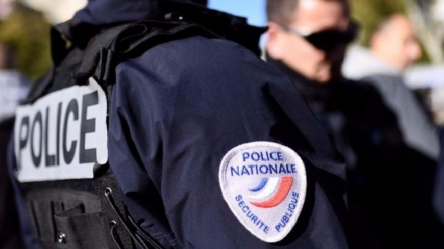 Hautes-Alpes : bébé abandonné à Briançon, la mère avait déjà été condamnée pour maltraitance sur ses enfants