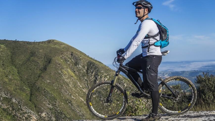 Alpes du Sud : les rendez-vous de votre journée