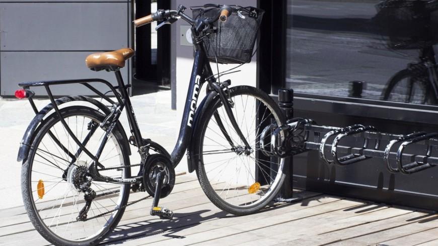 Hautes-Alpes : Gap doit mettre un coup de pédale pour encourager les déplacements à vélo