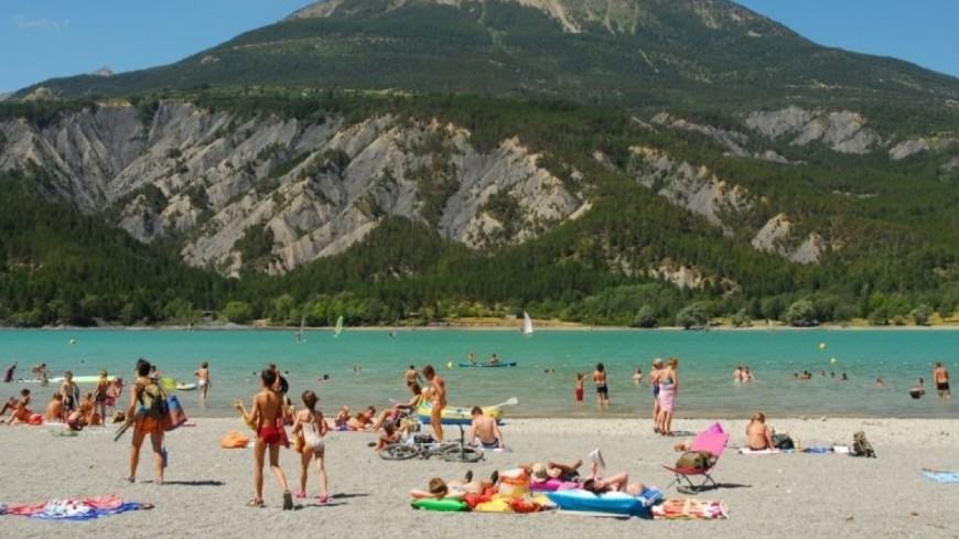 Région PACA : les indicateurs de reprise touristique au vert