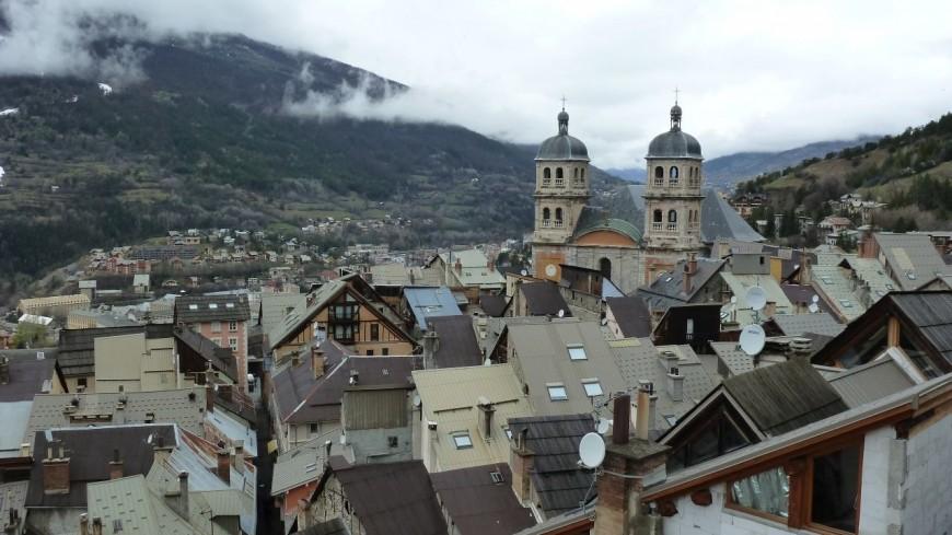 Hautes-Alpes : désaccords sur l'avenir du Briançonnais