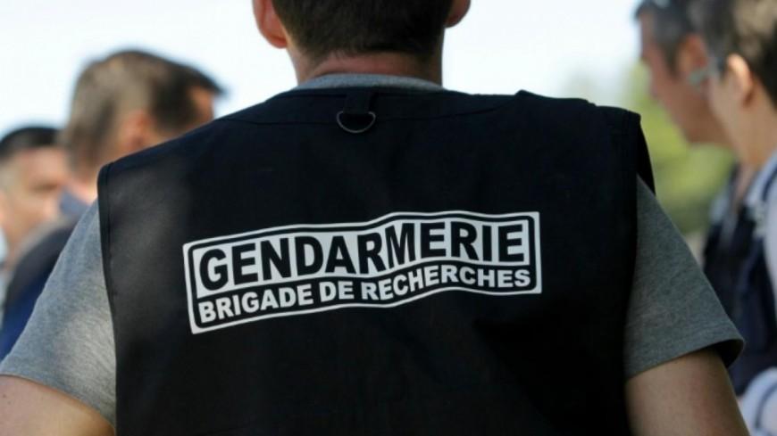 Hautes-Alpes : le corps sans vie d'un homme découvert à Montgenèvre