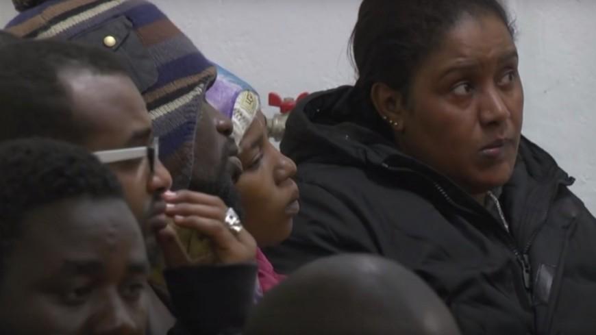 Hautes-Alpes : 60 demandeurs d'asile vont être accueillis dans le CADA de Briançon