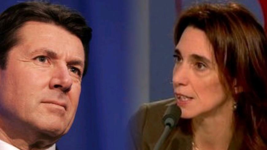 Région  PACA : « Monsieur Estrosi, qu'en est-il de votre promesse républicaine ? »