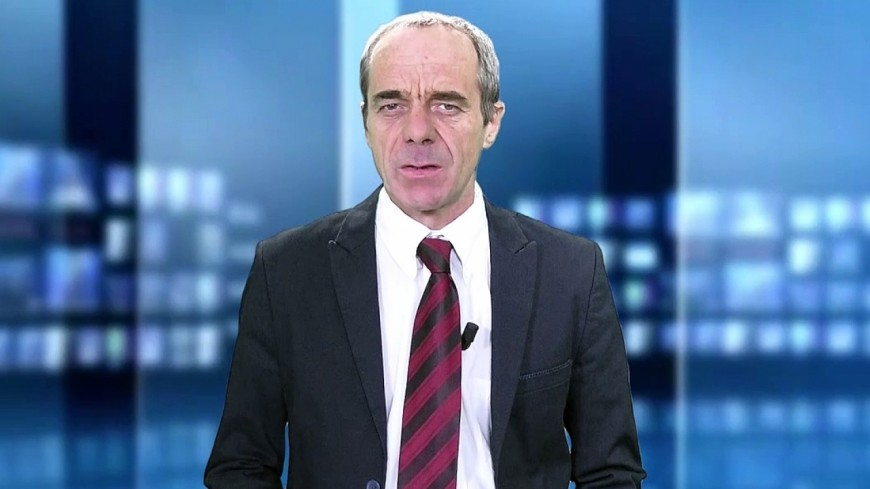 Hautes-Alpes : candidat aux législatives, qui est vraiment Jean-Marc Passeron ?
