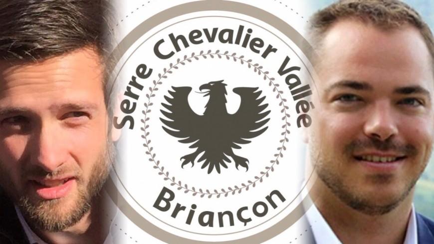 [MAJ] Hautes-Alpes : direction de l'OT de Serre-Chevalier, quand la polémique prend des airs politiques