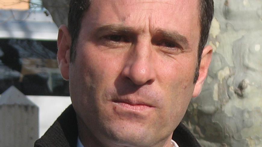 Alpes de Haute-Provence : Franck Pérard, conseiller communautaire de la com-com du Sisteronais Buech démissionne