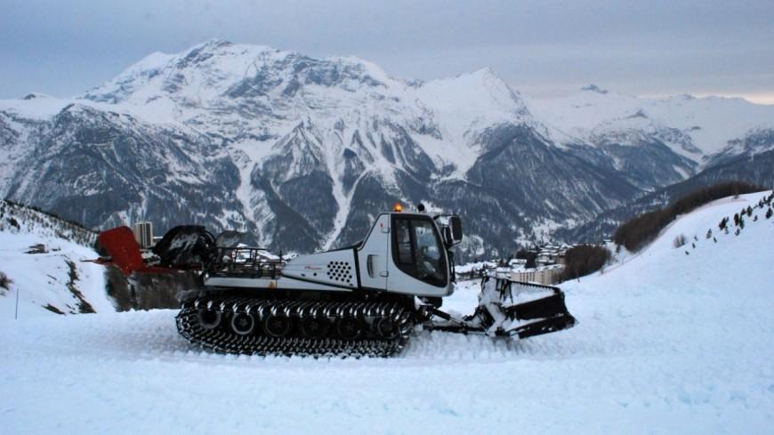 Alpes du Sud : carburant, une hausse qui pourrait plomber les stations