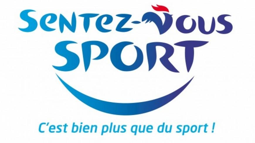 Hautes-Alpes : se convaincre des bienfaits du sport