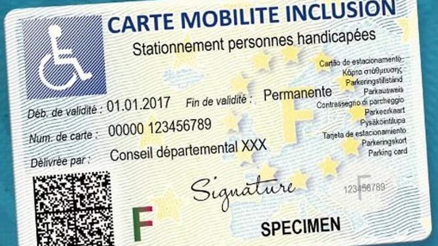 Hautes-Alpes : de 3 cartes à 1 seule pour les seniors et handicapés