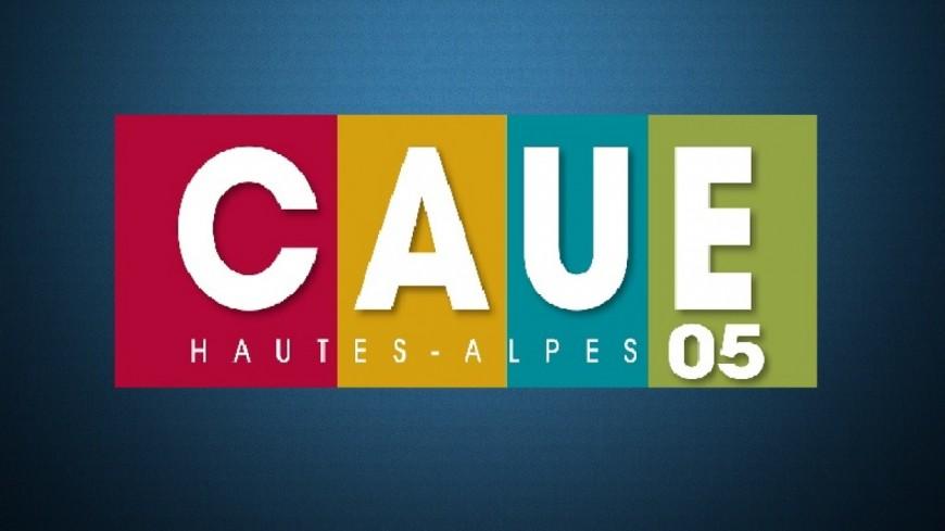 Hautes-Alpes : ne pas laisser les centres-bourgs mourir