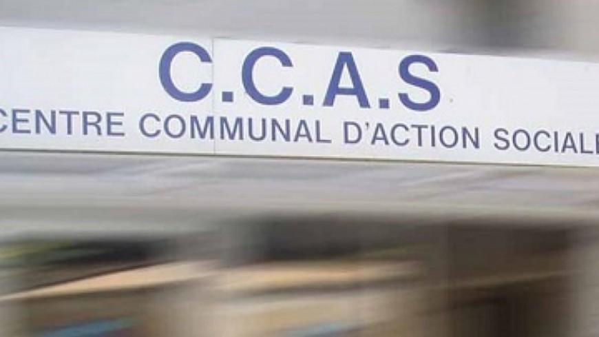 Hautes-Alpes : J.Reynier critique les diminutions de fonctionnement du CCAS de Gap