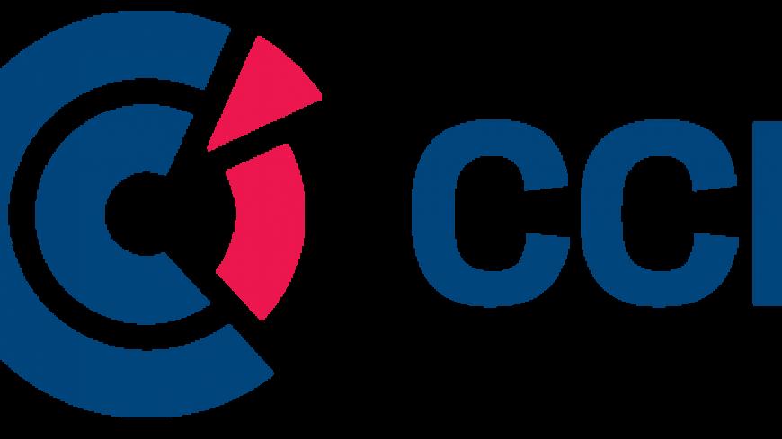 Alpes du Sud : les CCI tiennent leurs assemblées générales