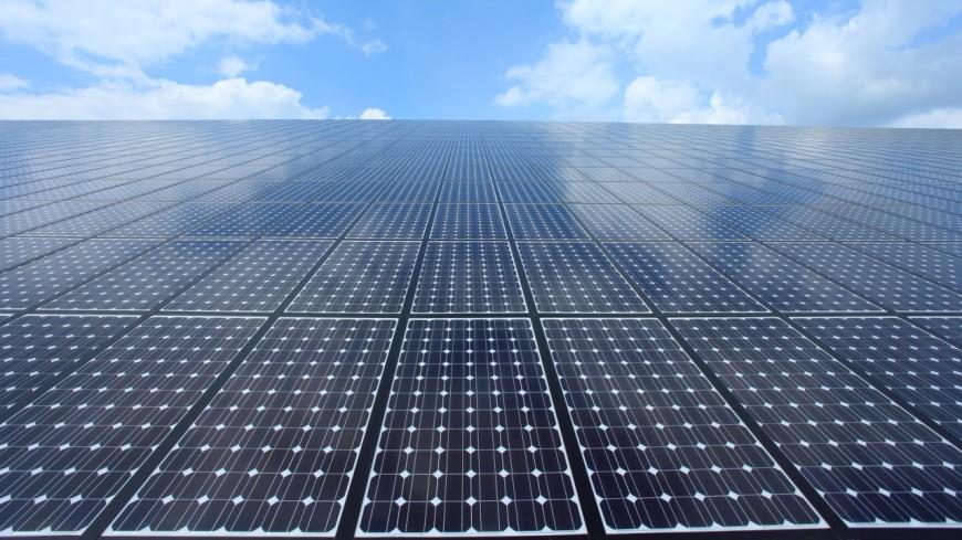 Hautes-Alpes : le Gouvernement retient le projet de centrale photovoltaïque à Lazer, un pas vers la réalisation