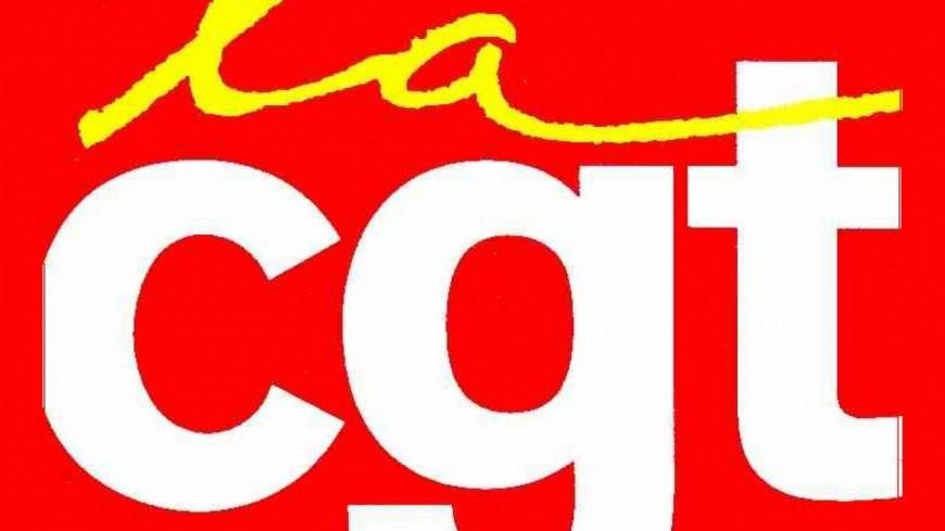 Région PACA : la CGT remporte les élections dans les TPE