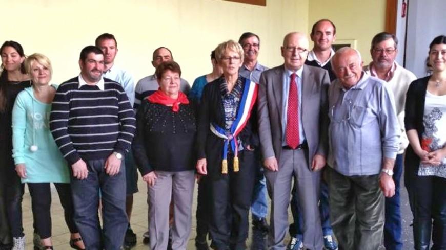 Hautes-Alpes : un nouveau maire pour Chabottes en décembre
