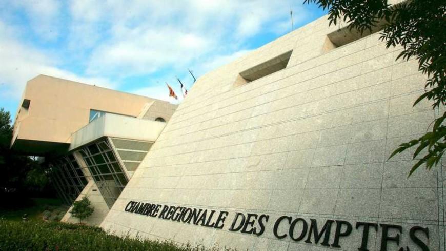 Alpes de Haute-Provence : Allos n'aura pas à verser 700.000 euros au Syndicat Mixte du Val d'Allos