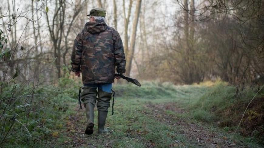 Hautes-Alpes : fièvre charbonneuse et chasse, les précautions à prendre