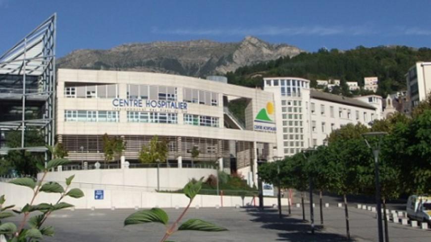 Hautes-Alpes : conflit au tribunal entre direction et syndicats au CHICAS