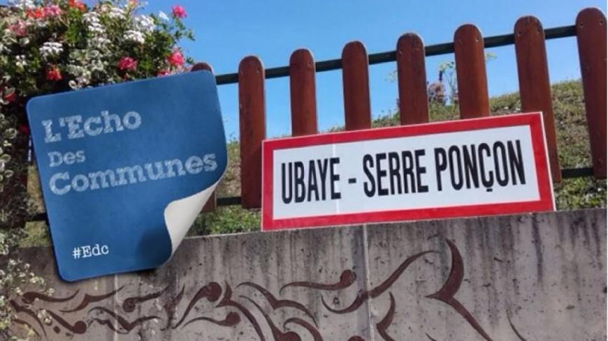 Alpes de Haute-Provence : cinq logements sociaux en projet à Ubaye Serre-Ponçon