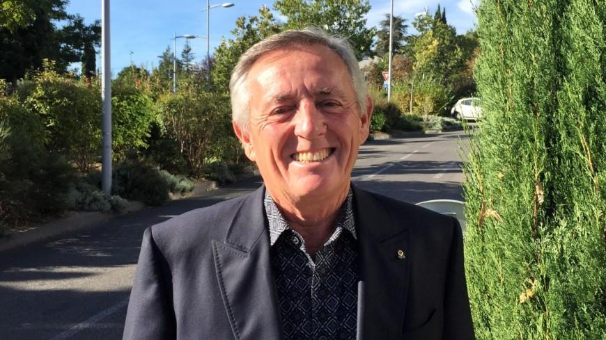 Alpes de Haute-Provence : « contre l'insécurité, seul le Rassemblement National peut apporter des réponses », C.Girard