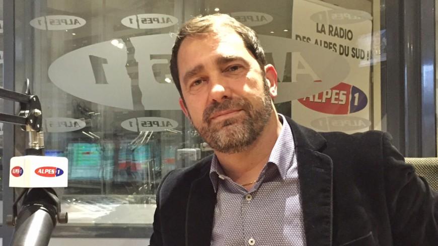 """Région PACA : """"Estrosi, le dernier rempart contre le FN commence à se fissurer"""""""