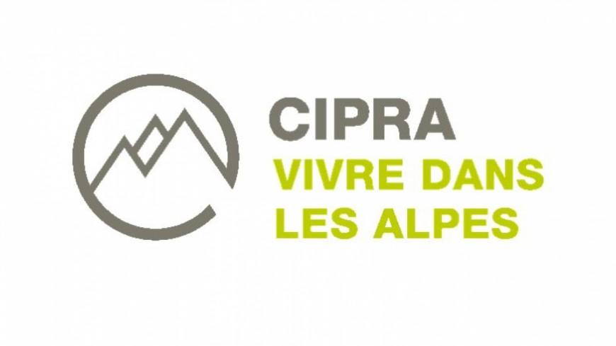 Alpes du Sud : les rendez-vous à suivre ce mercredi