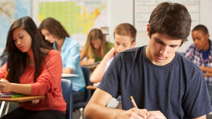 Alpes du Sud : le classement des vos lycées