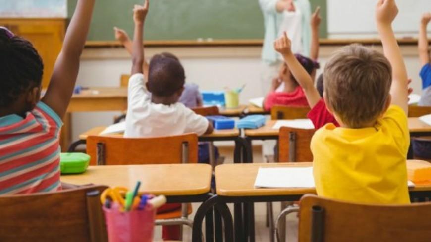 Hautes-Alpes : une école du socle en projet à Serres pour favoriser la pédagogie