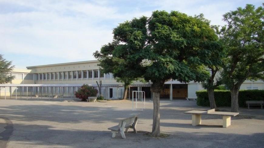 Hautes-Alpes : un hommage rendu lundi à Olivier Bernard au collège de Serres