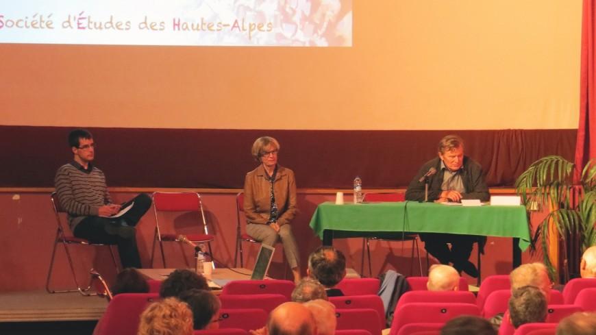 Alpes du Sud : les événements de ce week-end