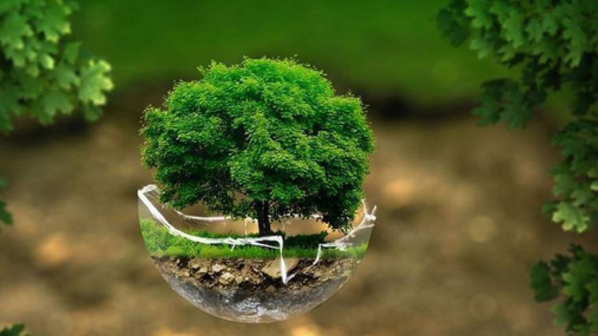Hautes-Alpes : écologie, les entreprises accompagnées et récompensées
