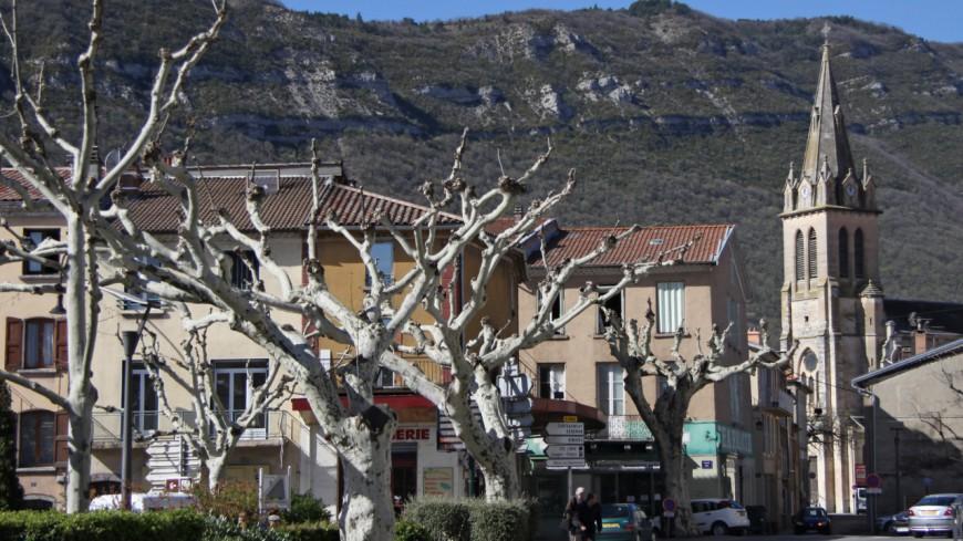 Hautes-Alpes : le conseil communautaire du Laragnais se réunira le 3 août