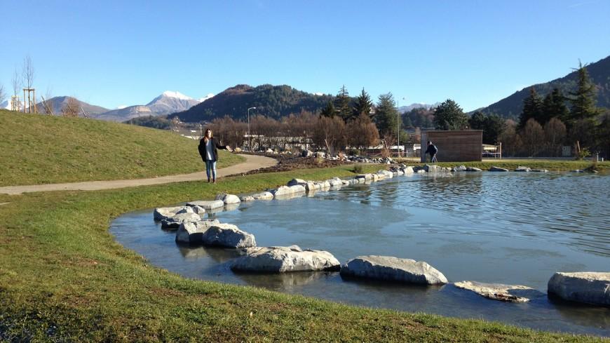 Hautes-Alpes : Gap, un enfant manque de se noyer... responsabilité individuelle ou collective ?