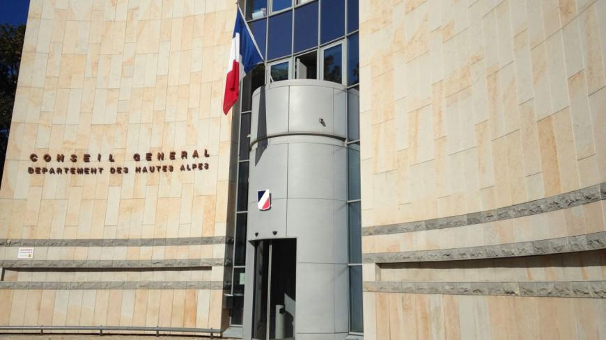 Hautes-Alpes : les syndicats vent debout contre les nouveaux horaires des agents du département