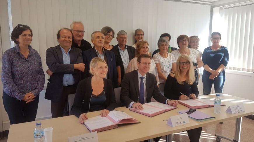 Hautes-Alpes : la lecture, une priorité à Serre-Ponçon