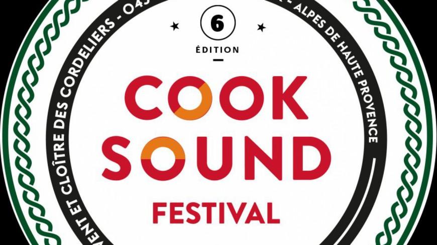 Alpes de Haute-Provence : ambiance celtique au CookSound Festival