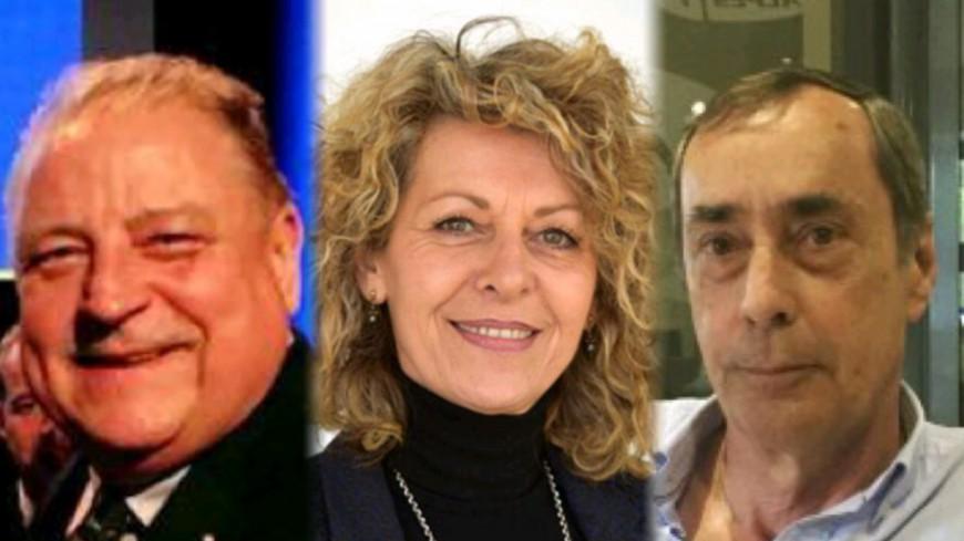 Alpes de Haute-Provence : primaire, le Parti Radical réaffirme son soutien à A.Juppé et dénonce le choix de la présidente de l'UDI