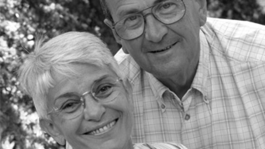 Alpes de Haute-Provence : Maggy Doucet, cofondatrice de l'entreprise F. Doucet Confiseur est décédée