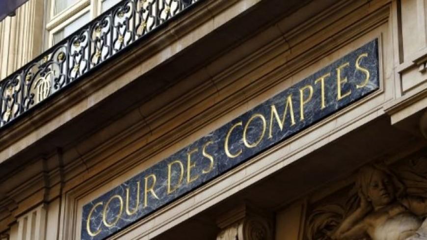 Hautes-Alpes : SDIS 05, un « modèle économe et efficace » pour la Cour des Comptes