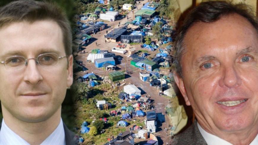 Alpes du Sud : accueil de réfugiés, « pas de quota fixé » dans nos départements