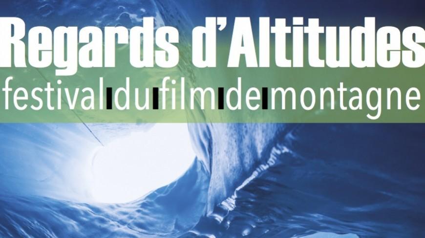 Alpes du Sud : les événements à suivre ce mercredi